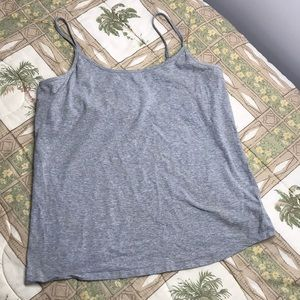 Old Navy Maternity Camisole Tank Top